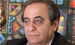 قیمت سکه خبرگزاری فارس