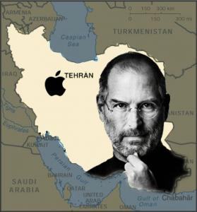 http://static.khabarefarsi.com/sites/default/files/news_image/2013/09/17/6613793832741379383274_9965.jpg