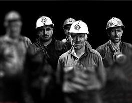 جلسه امروز تعیین دستمزد کارگران96 جلسه امروز تعیین دستمزد کارگران در سال 94 لغو شد / خبر آنلاین
