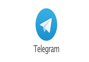 تلگرام+شبکه+خبر+جوان