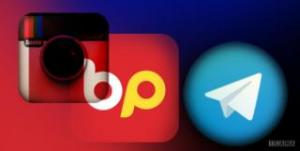 کانال+تلگرام+گوشی+همراه